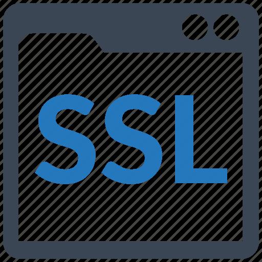 seo pack, seo tools, ssl, web designer, web marketing icon