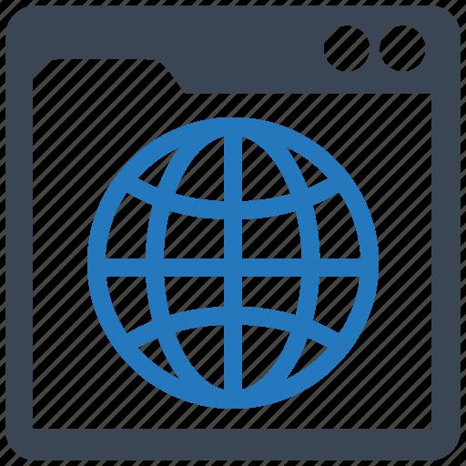 development, seo pack, seo tools, web, web designer, web marketing icon