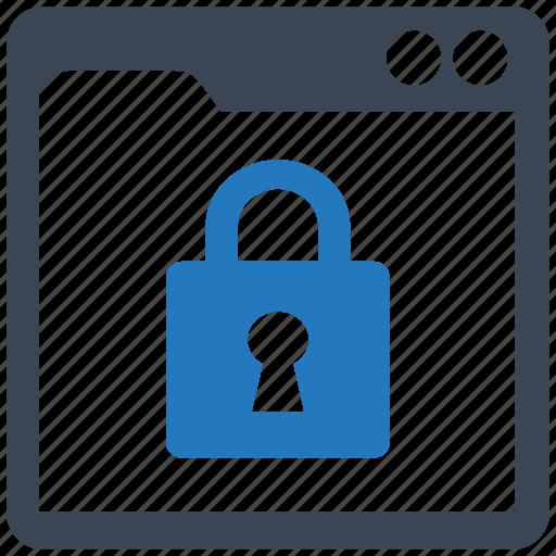lock, page, seo pack, seo tools, web, web designer, web marketing icon
