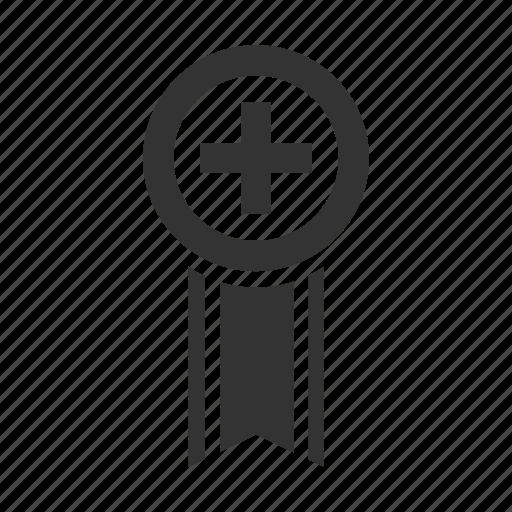 badge, base, bookmark, favorite, favorites icon