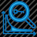 analysis, keyword, long, search, seo, tail