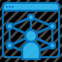 community, network, seo, share, social