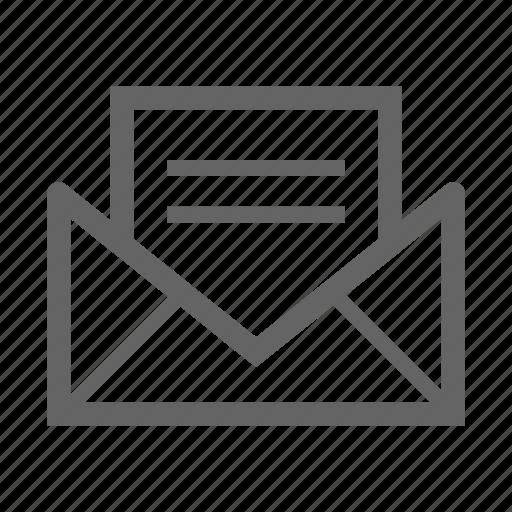 development, e-mail marketing, search, seo, stroke, web icon