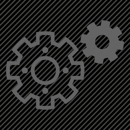 development, search, seo, services, stroke, web icon