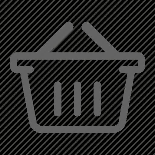 development, e-commerce, search, seo, stroke, web icon
