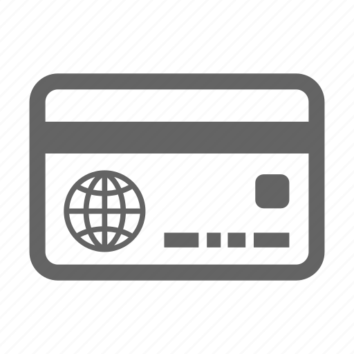 development, payment methods, search, seo, stroke, web icon