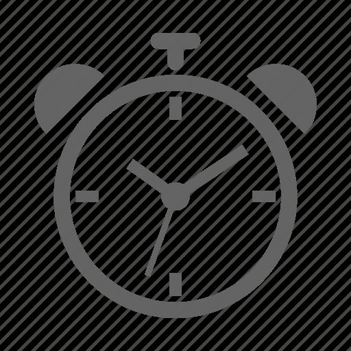 development, search, seo, stroke, time saving, web icon