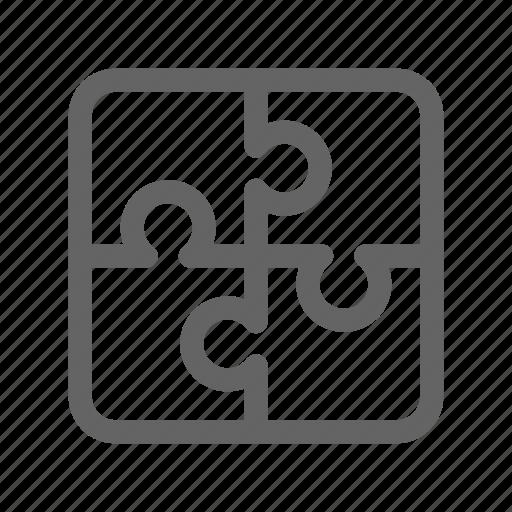development, related content, search, seo, stroke, web icon