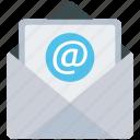 analytics, mail, management, mobile marketing, seo, social media, web designer icon