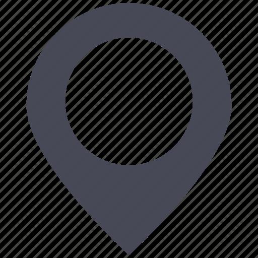 business, business icon, businessman, location, seo icon