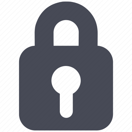 business, business icon, businessman, lock, seo icon