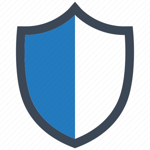 security, seo icons, seo pack, seo services, social media, web designer icon