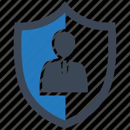 admin, security, seo icons, seo pack, seo services, social media, web designer icon