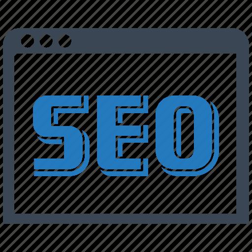 app, seo, seo pack, seo services, social media, web designer icon