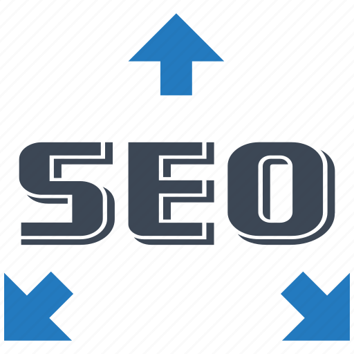 direction, seo, seo icons, seo pack, seo services, social media, web designer icon