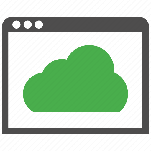 app, cloud, mobile marketing, seo, seo pack, seo services, web design icon
