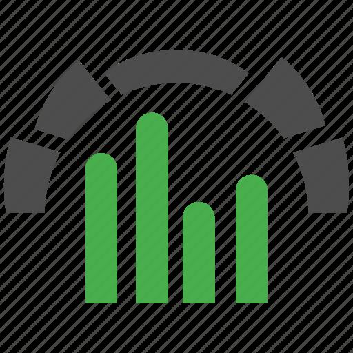 infographics, mobile marketing, seo, seo pack, seo services, web design icon