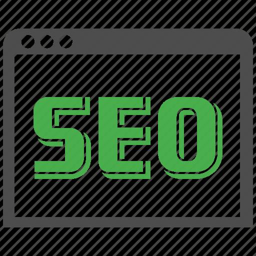 app, mobile marketing, seo, seo icons, seo pack, seo services, web design icon