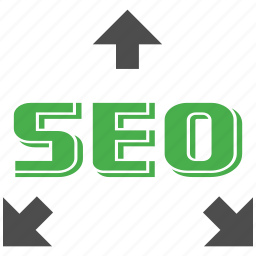 direction, mobile marketing, seo, seo icons, seo pack, seo services, web design icon