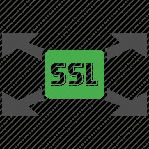 certificate, mobile marketing, seo icons, seo pack, seo services, ssl, web design icon