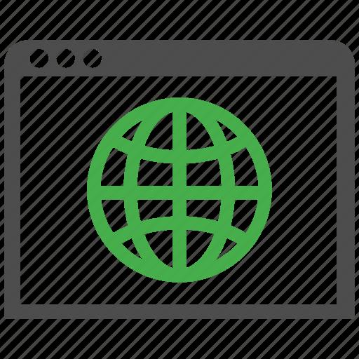 development, mobile marketing, seo, seo pack, seo services, web, web design icon