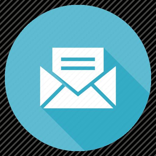 development, e-mail marketing, search, seo, shadow, web icon