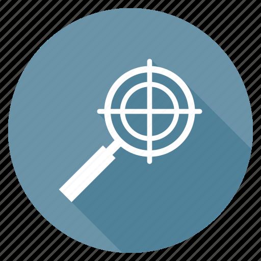 development, search, search engineoptimization, seo, shadow, web icon