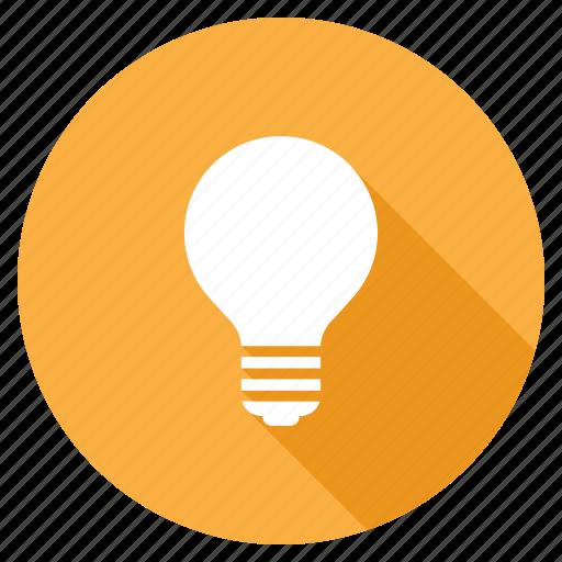 creativecampaings, development, search, seo, shadow, web icon
