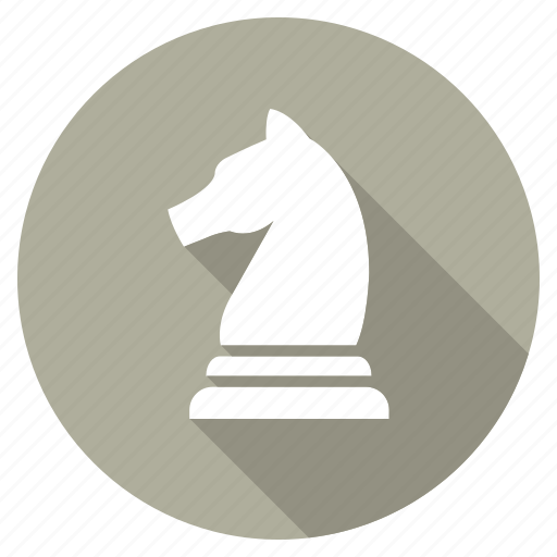 development, search, seo, shadow, strategicmanagement, web icon