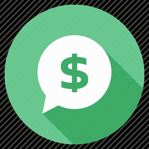 affiliate marketing, development, search, seo, shadow, web icon
