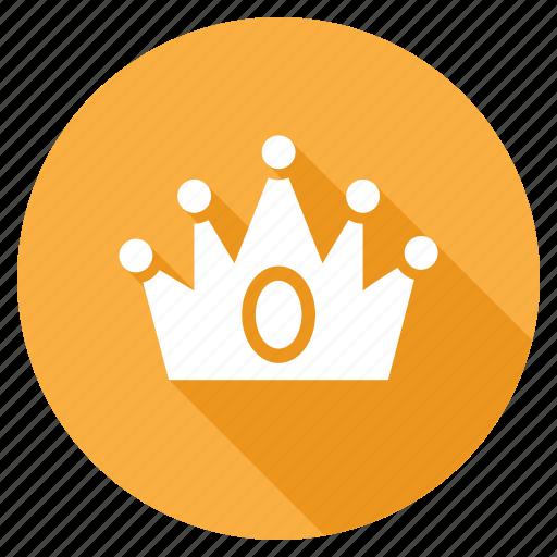 development, premium services, search, seo, shadow, web icon