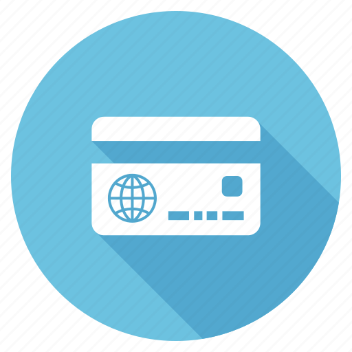 development, payment methods, search, seo, shadow, web icon
