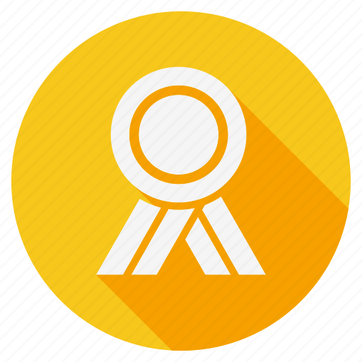 award, development, search, seo, shadow, web icon