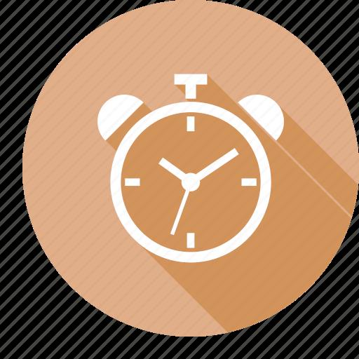 development, search, seo, shadow, time saving, web icon