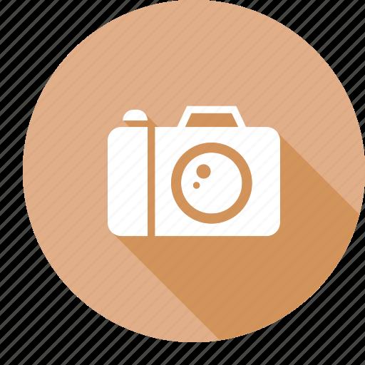 development, photo gallery, search, seo, shadow, web icon