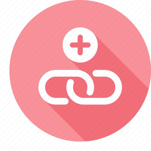 development, link building, search, seo, shadow, web icon
