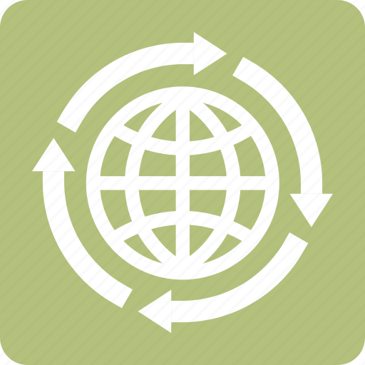 global, global solution, seo, solutions icon