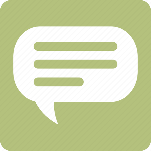 chat, clients, consulting, message, msg, seo, talk icon
