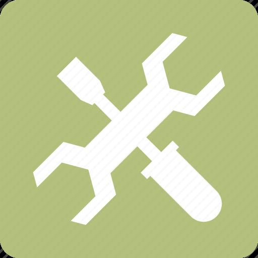 car, configuration, equipment, setting, tool, tools icon