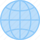 earth, globe, internet, network, web, website, world