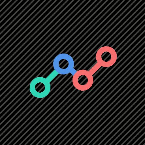 graphic, internet, marketing, search, seo, up icon