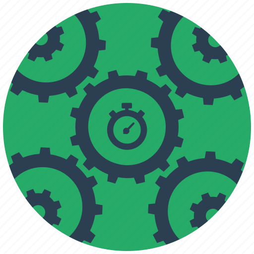 gear, optimization, seo, services, set timer, settings, wrench icon