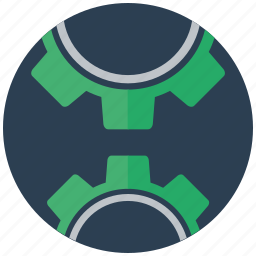 gear, optimization, options, seo, settings, support, wrench icon