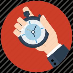 clock, flat icon, ico, seo, time, watch, web icon