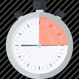flat design, internet, optimization, seo, speed, website icon