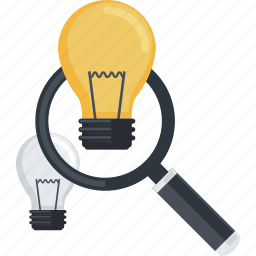 best, development, flat design, research, solution, website icon