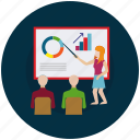 concept, development, resource, seo, training icon icon