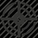goal, investment, money, profit, target