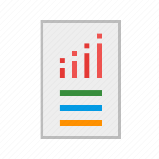 audit, engine, marketing, optimization, report, search, seo icon