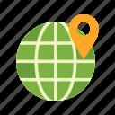 business, graphic, local, search, seo, shop, small icon
